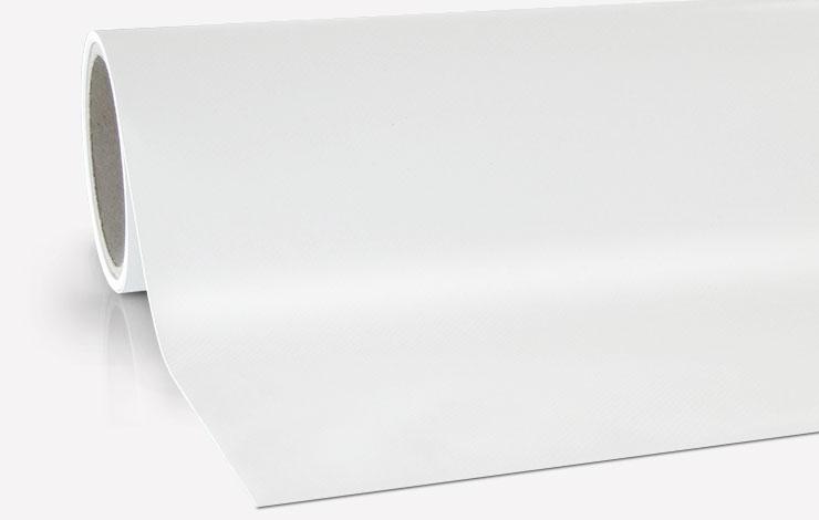 Planenmaterial Standard - Polyesterverstärkt
